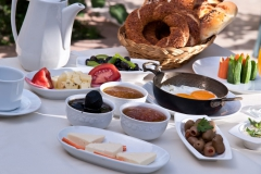 mrg-otel-biga-kahvalti