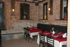 mrg-otel-biga-restorant
