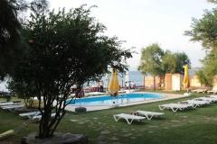 orfoz-motel-saros