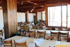ozbek-hotel-restaurant