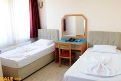 ozbek-otel-odalar