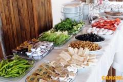 ozbek-otel-restaurant