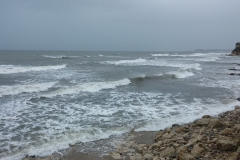 kumburun-koyu-sahil