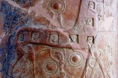 trojan-horse-troia