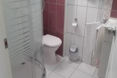 varol-hotel-banyo