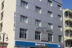 varol-hotel-bayramic