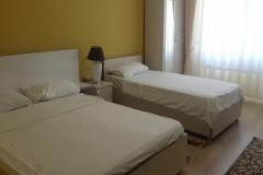 varol-hotel-yatak