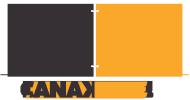 Çanakkale Logo