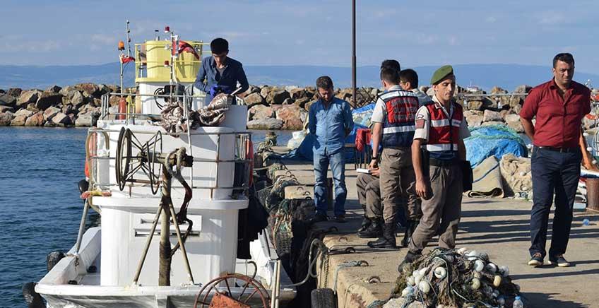 Elinde Dinamit Patlayan Balıkçı Öldü