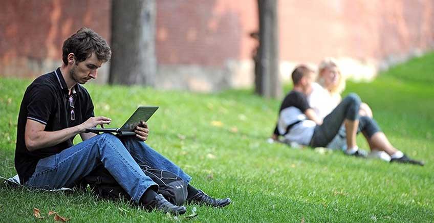 Wi-Fi'de Güvenlik Açığı Tespit Edildi
